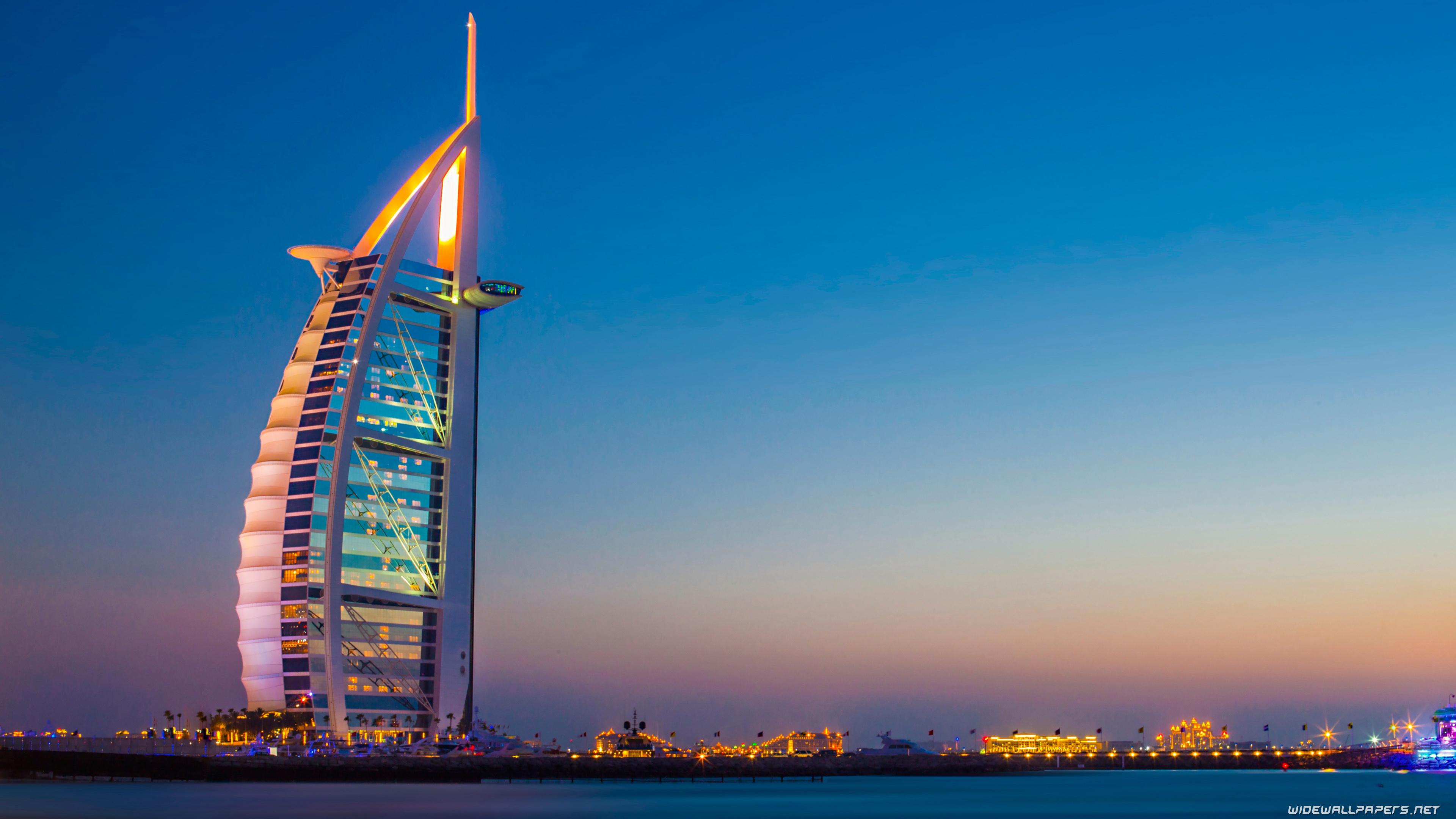 Cali4travel-Dubai Tour oferta
