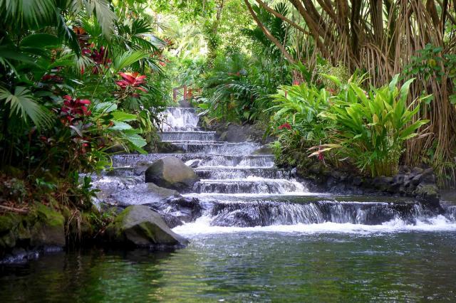 cali4travel - Nature ecotourism-hotspot