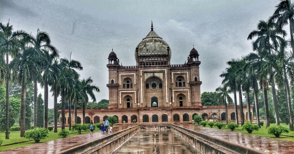 Cali4travel India