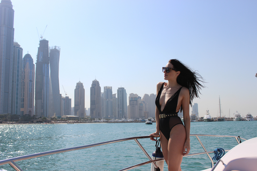 Cali4travel-Dubai Day Tour-dubai travel